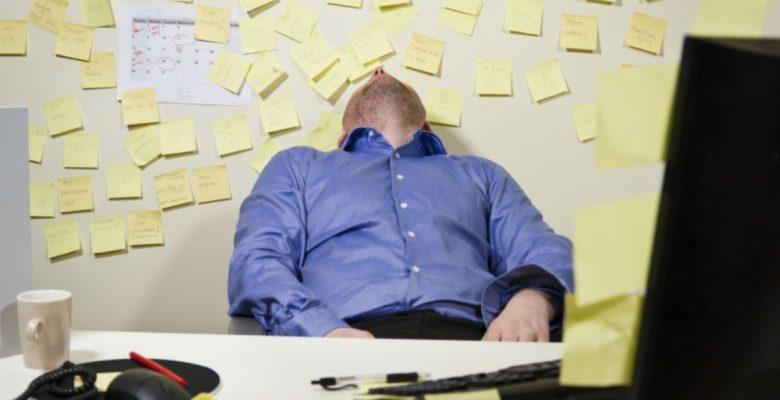 Esta es la clave para dejar de procrastinar, según los expertos de Harvard