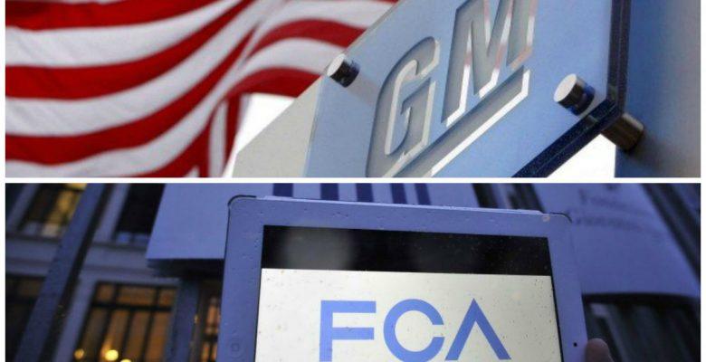 GM no se deja intimidar y sigue firme en sus planes de producción en México