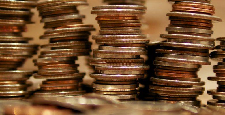 ¿Cómo conseguir dinero para tu startup en 2017?