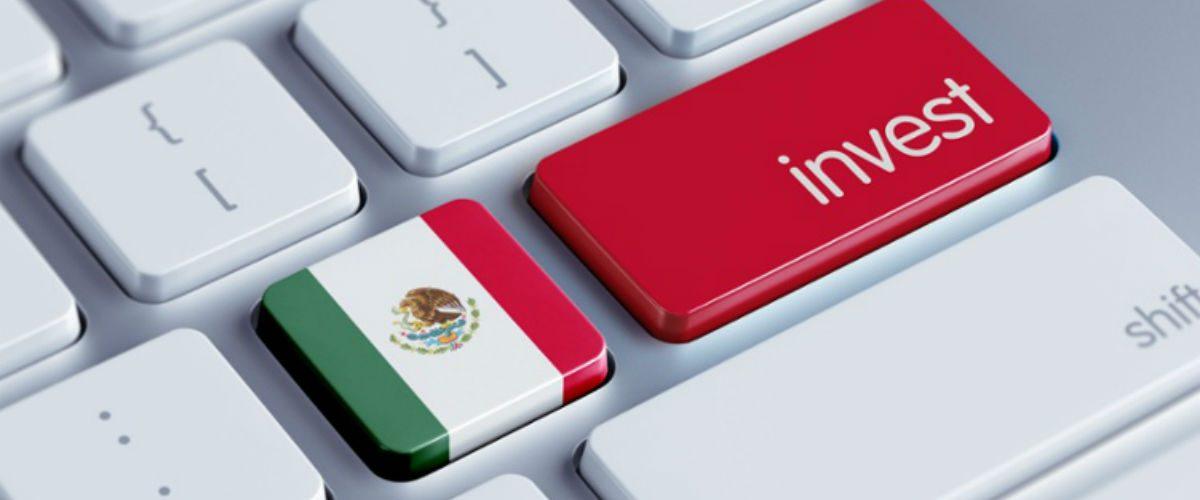 México vuelve a estar entre los 10 mejores países para invertir
