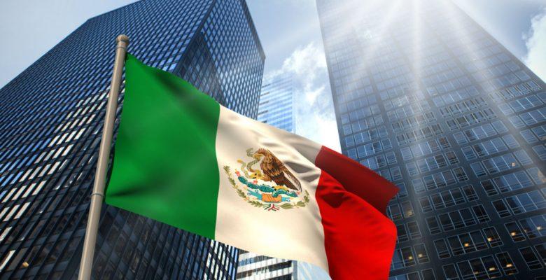 México, destino favorito para los negocios