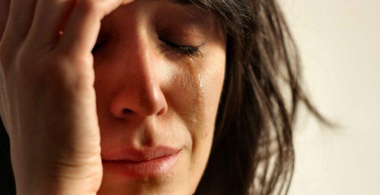 Blue Monday, ¿en serio es el día más triste del año?