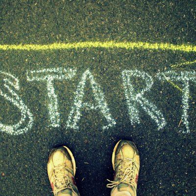 Cosas que debes empezar ahora si quieres ser emprendedor en 2017