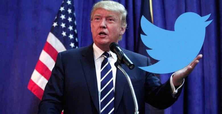 La solución para proteger al peso de la devaluación, ¿comprar Twitter?
