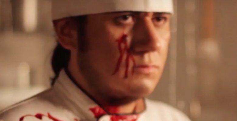 Así es Ávido, el primer cortometraje mexicano de terror con Realidad Virtual