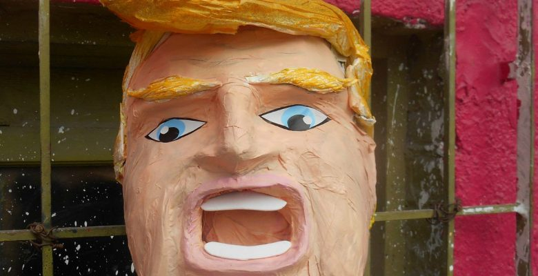 La Casa Blanca de Trump inaugura Twitter en Español y le llueven críticas
