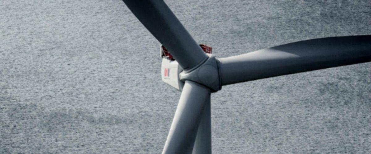 Esta tecnología generó en un día la energía que una casa consumirá en 20 años