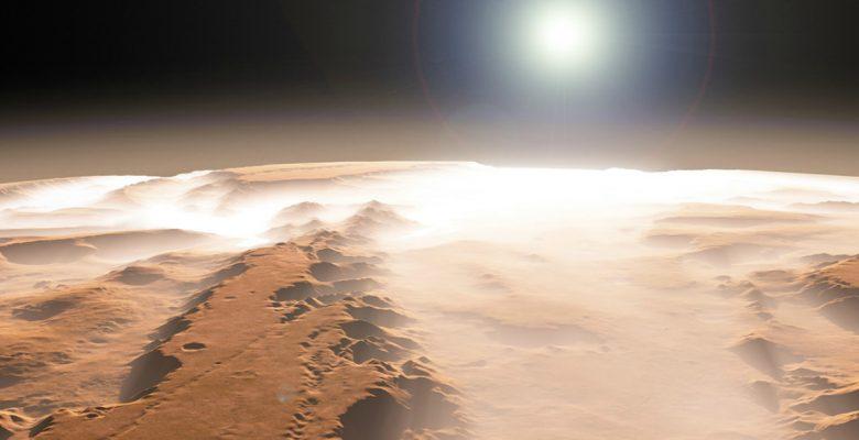 La NASA tiene algo importante que decirnos sobre los exoplanetas que acaba de descubrir