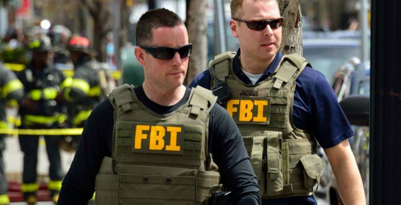 48 preguntas que te haría el FBI para saber si eres un terrorista