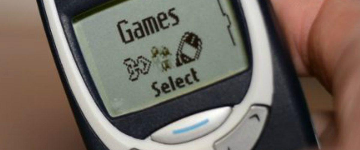 La historia de cómo un viejo Nokia sobrevivió varias guerras sin sufrir un rasguño