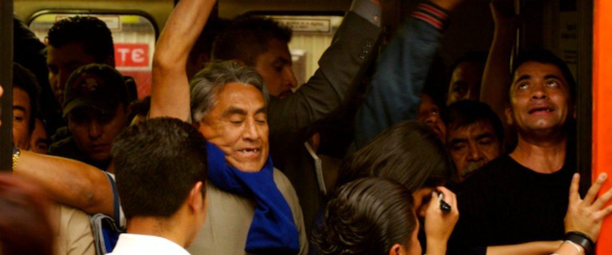 Metro de la CDMX ofrecerá wifi gratis en 11 líneas