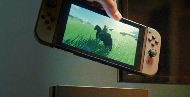 ¿Cuánto va a costar la Nintendo Switch en México? Ya hay precio oficial