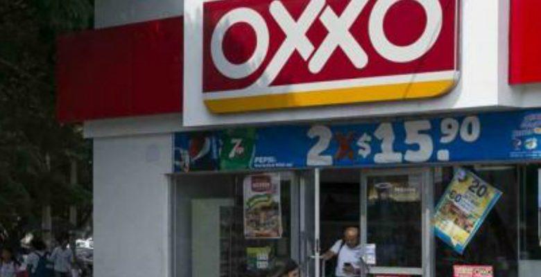 Oxxo Pay le apostará al impulso del e-commerce en México