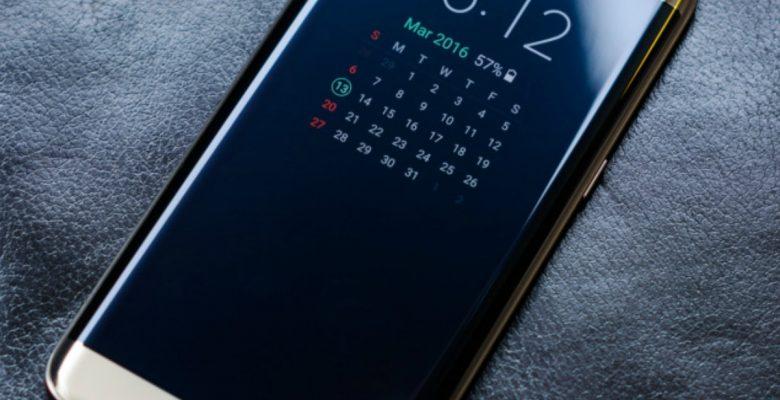 Samsung Galaxy S8 será impagable si estos rumores resultan ciertos