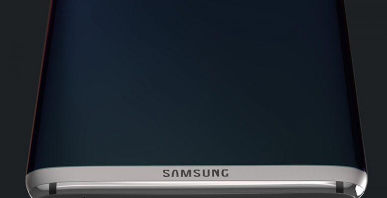 Vía Android 5x1