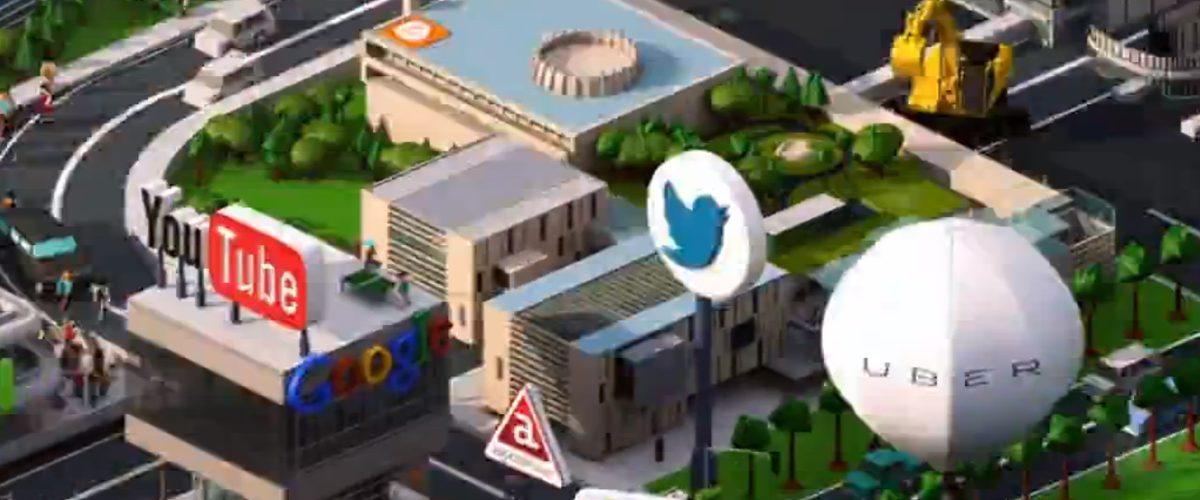 Vía YouTube (Silicon Valley)