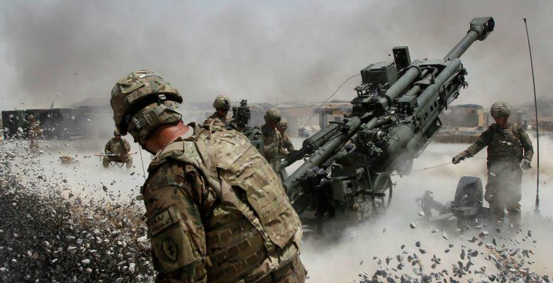 Gran parte de los estadounidenses cree que Trump provocará una guerra importante
