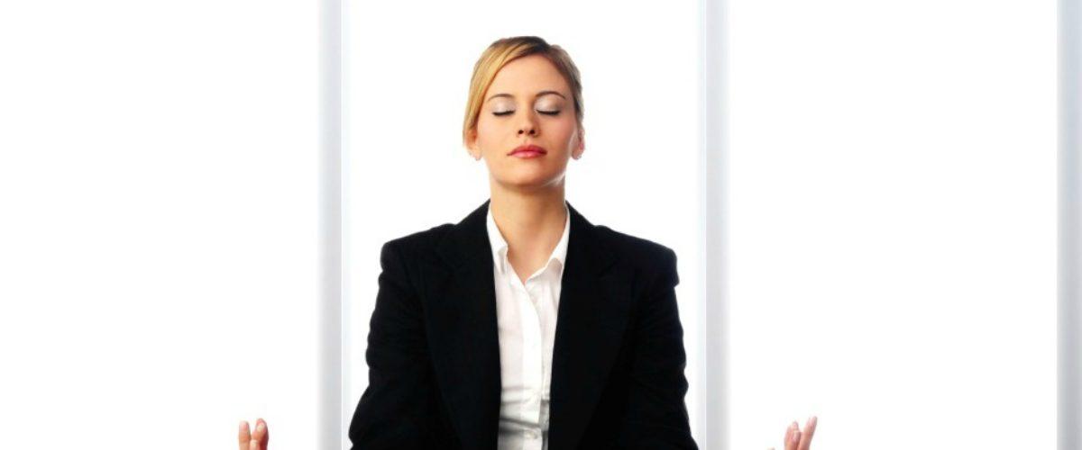 Siete empleos libres de estrés que pagan demasiado bien para ser reales