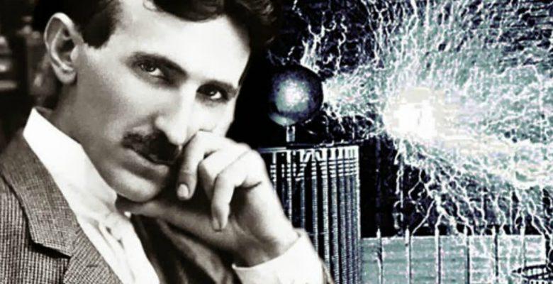Disney halló la forma de revivir uno de los sueños de Nikola Tesla
