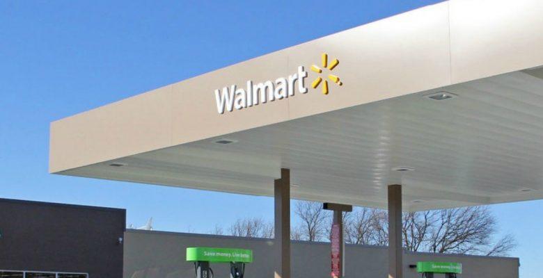 Walmart entrará al mercado mexicano de los combustibles con 200 gasolineras