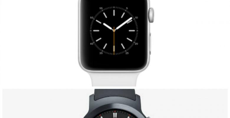 ¿Cuál es el mejor smartwatch de todos? Los comparamos para que lo sepas