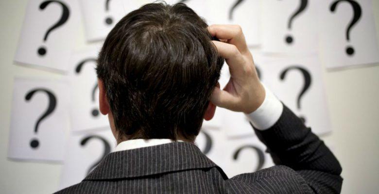 ¿Tu apellido podría ser un determinante en tu futuro?