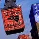 Más de 160 países consumen productos hechos en México