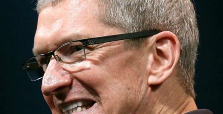 Posible ultimátum de Apple a Trump: 'revoca ley antiinmigrantes o te demandamos'