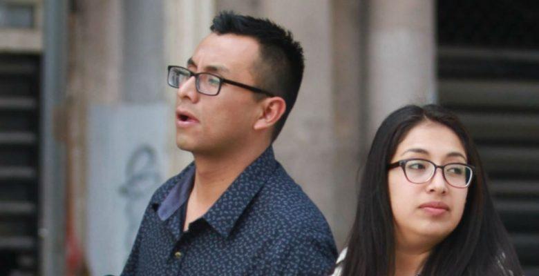 En México, cada vez hay menos amor y más divorcios