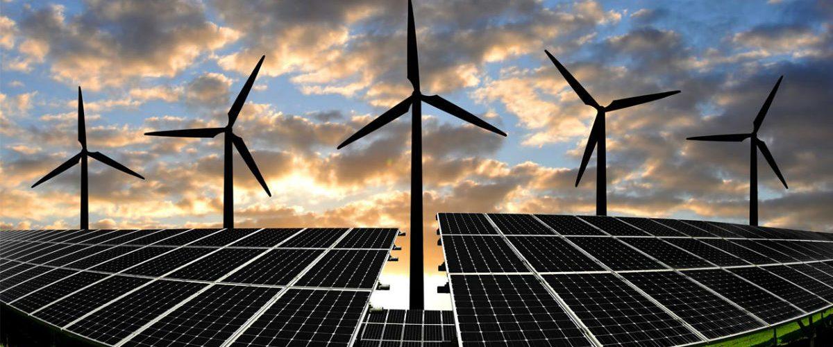 Estas empresas crearán el mayor generador de energía solar en México