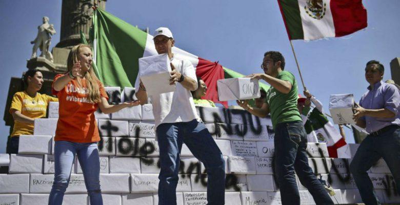 FOTO: RONALDO SCHEMIDT AFP