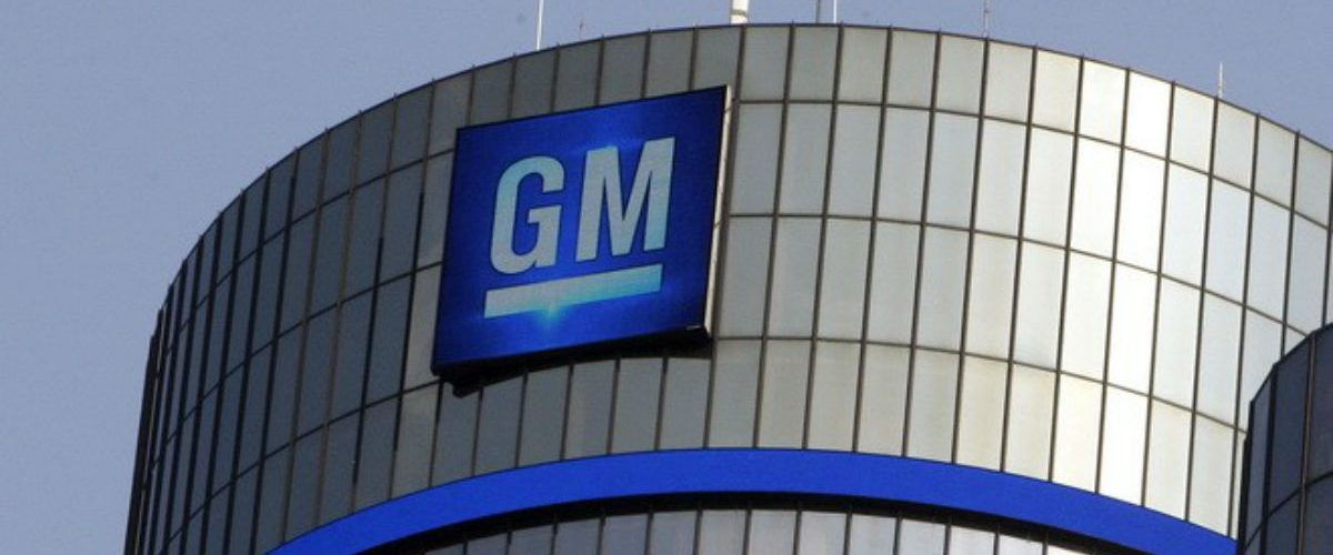 Un mexicano será el nuevo director de la subsidiaria de GM