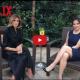 Adela Micha habló con la primera dama de México