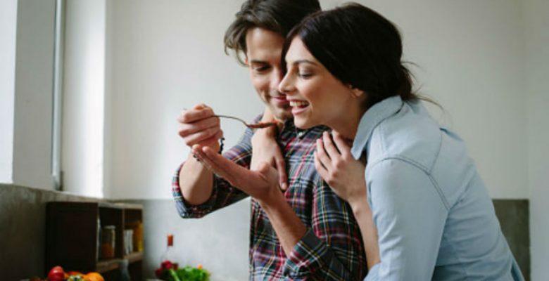 Los mexicanos prefieren irse a vivir 'en pareja'