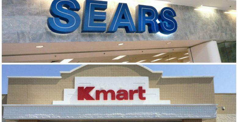 Estas tiendas de EU le dijeron que no a Trump