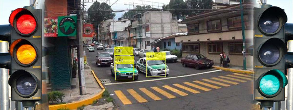 Prensa Concacyt