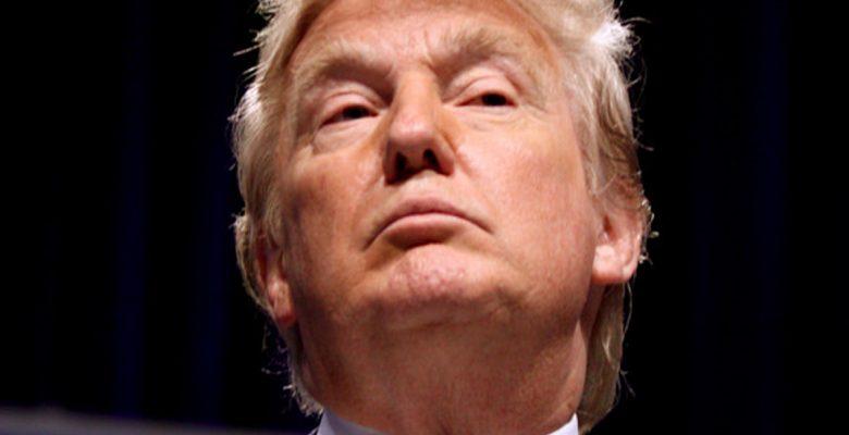 Jueces mantienen suspensión a veto migratorio de Trump