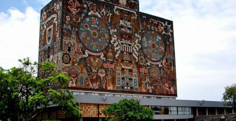 La UNAM recibirá a los alumnos deportados de EU
