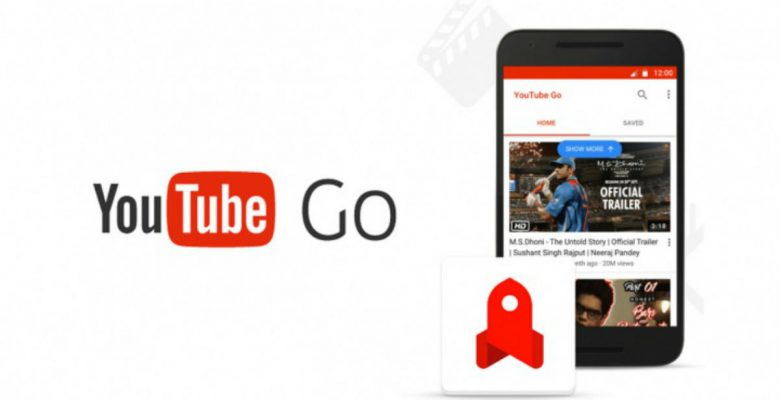 YouTube Go, la app para descargar tus videos y verlos sin internet