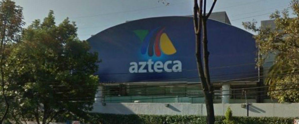 ¿Por qué importa tanto que TV Azteca haya ampliado su oferta televisiva?