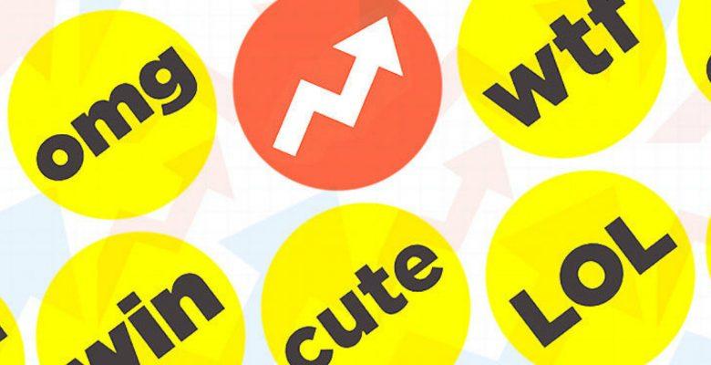10 cosas que probablemente no sabías sobre… BUZZFEED