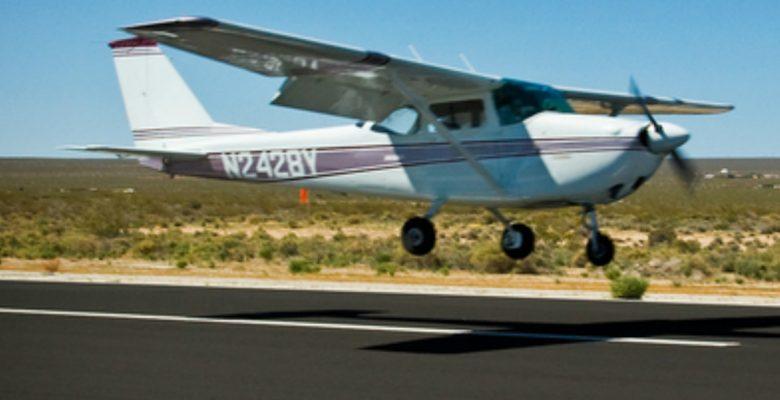 Adolescentes que buscaban hacerse selfie mueren decapitadas por una avioneta