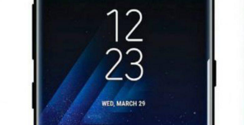Ni los expertos creen que el Galaxy S8 vaya a venderse bien