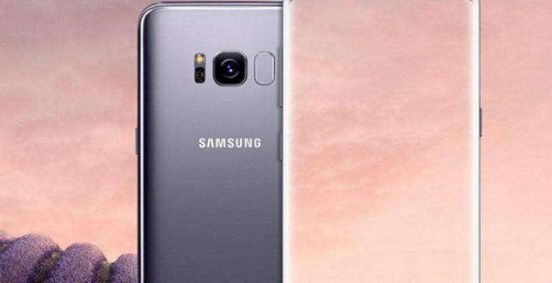 Galaxy S8+ vs iPhone 7 Plus: ¿cuál es mejor?