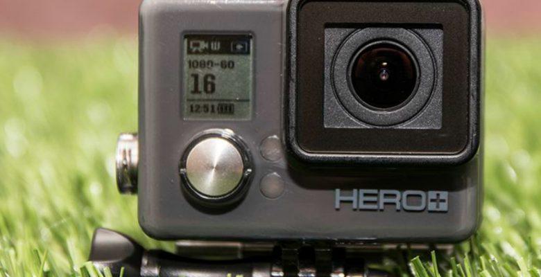 Van a cortar 270 cabezas en la empresa creadora de la GoPro