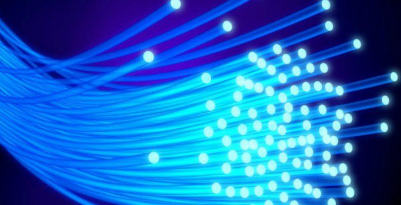 Redes LiFi: el futuro del internet será 100 veces más rápido