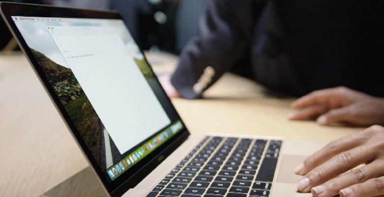 'Tu MacBook está en peligro de ser hackeada por la CIA': reveló informe de Wikileaks