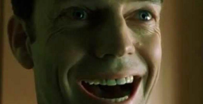 The Matrix, repetimos: The Matrix podría regresar regresar al cine