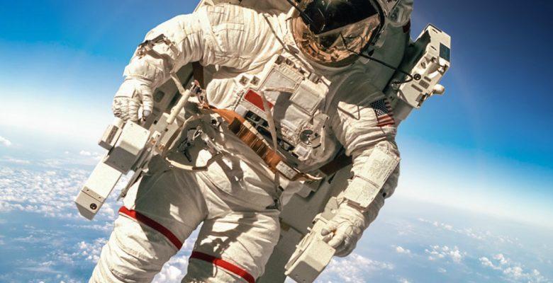 Agencia Espacial Mexicana busca a jóvenes como tú para estudiar en la NASA