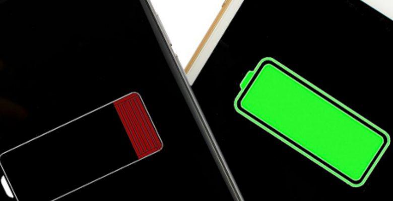 Haz esto para que la batería de tu iPhone dure tres veces más